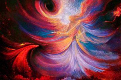 August 15: The Assumption