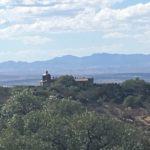 The Charms of San Miguel De Allende